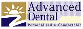 Advanced Dental